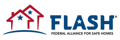 FLASH - Federal Alliance for Safe Homes