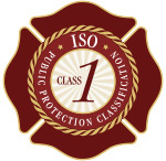 ISO Class Seal